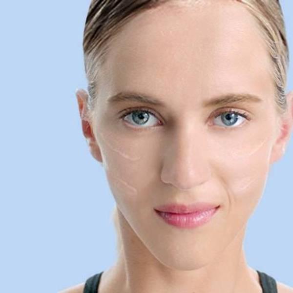 Retinol - vitamín pre ochranu kože