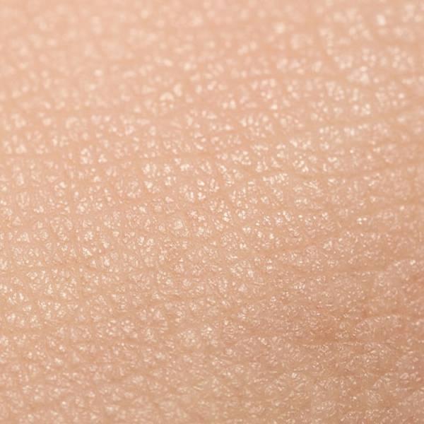 Tehotenstvo, pigmentácia a ochrana pred slnkom