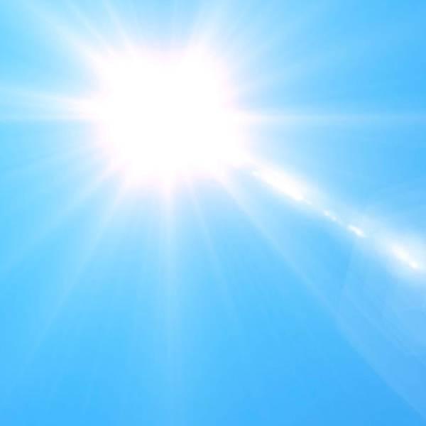 Všetko o ochrane pred UVA a UVB žiarením