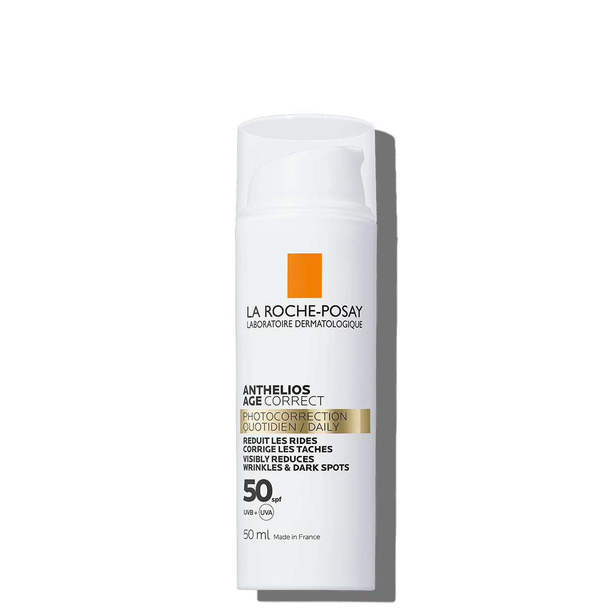 La-Roche-Posay-Anthelios-Age-Correct-SPF50-50ml-NoTeinted-LD-000-3337875761031-Closed-FSS