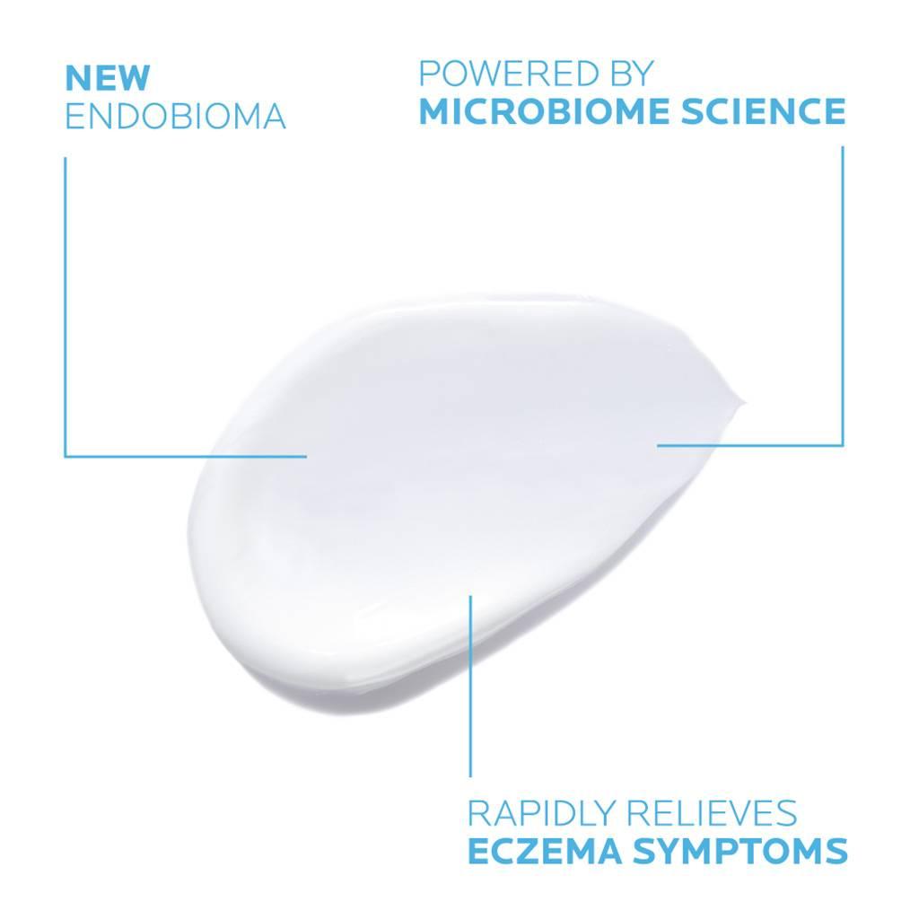 lrp-lipikar-eczema-med-3337875771214-benefits