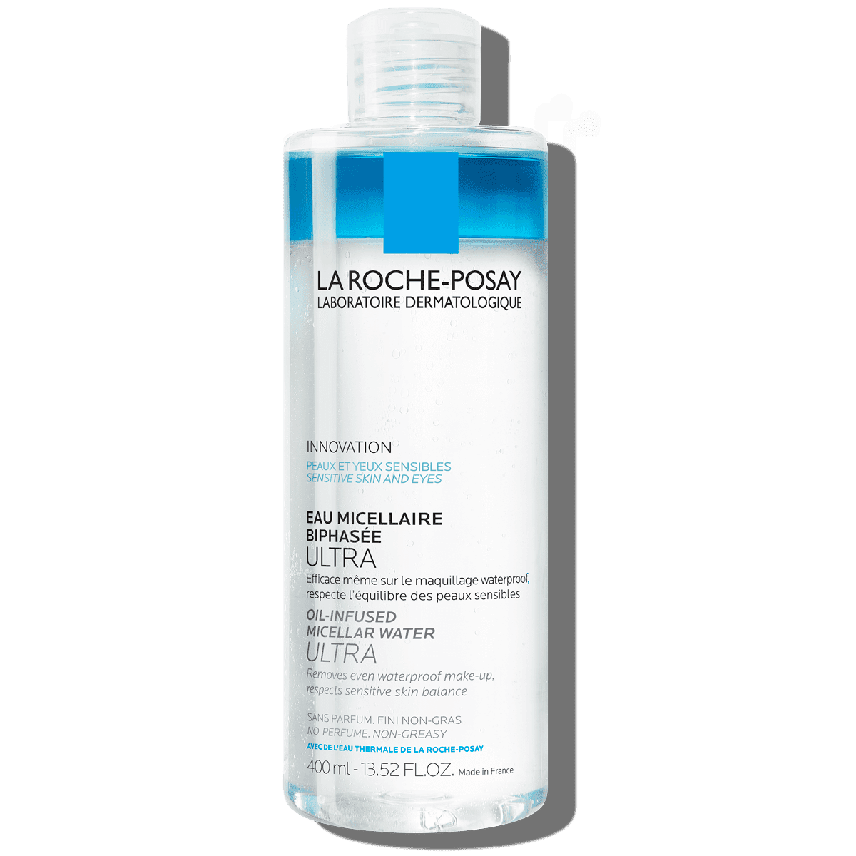 LaRochePosay-Product-Face-Physiological-Oil-Infused-Micellar-Water-Ultra-400ml-3337875725897-FSS