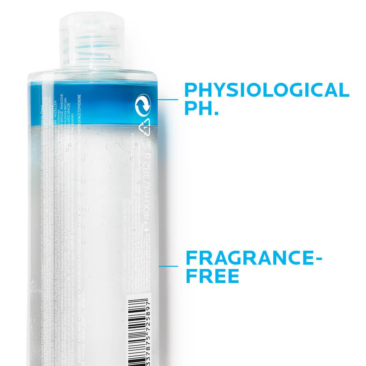 LaRochePosay-Product-Face-Physiological-Oil-Infused-Micellar-Water-Ultra-400ml-3337875725897-Zoomed-BLS
