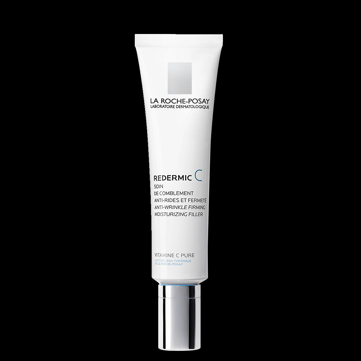 La Roche Posay ProductPage Anti Aging Cream Redermic C Anti Wrinkle Fi