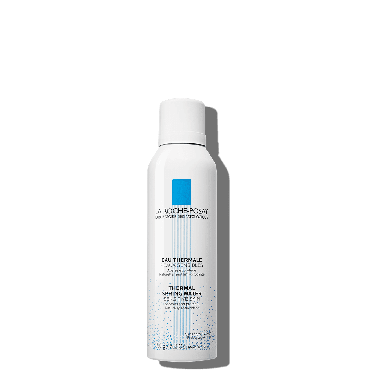 La Roche Posay ProductPage Thermal Spring Water 150ml 3433422404397 Fr