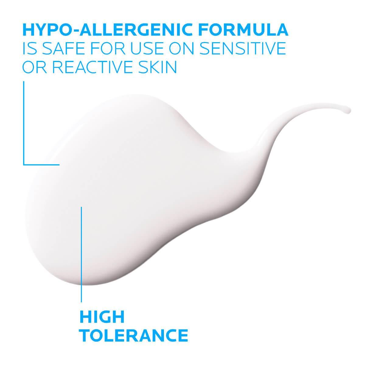 LaRochePosay-Product-Allergic-Toleriane-DermoCleanser-400ml-3337872411830-texture