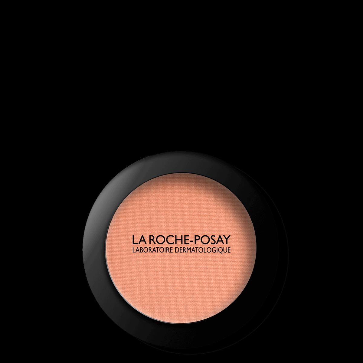 La Roche Posay Sensitive Toleriane Make up BLUSH CopperBronze 33378724