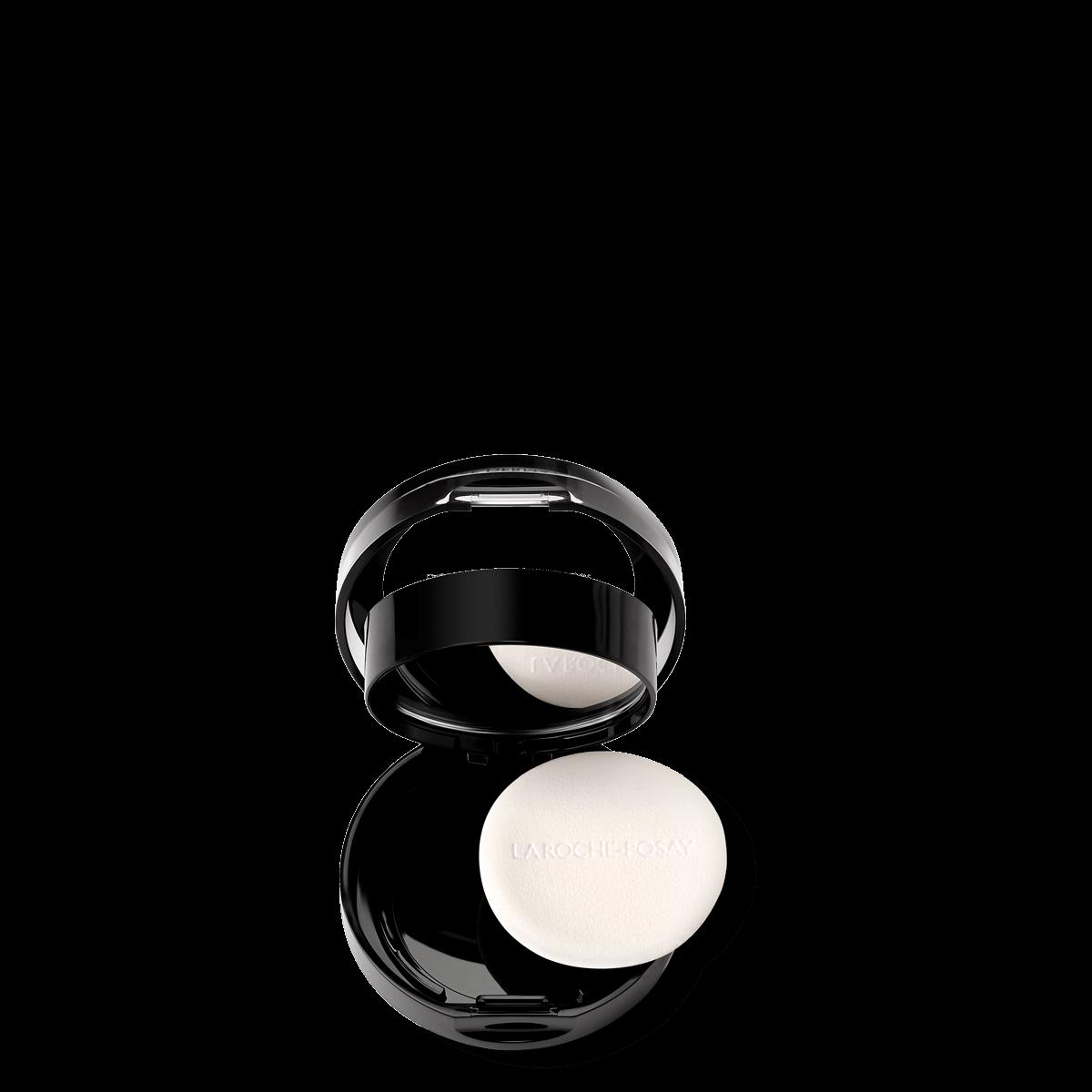 La Roche Posay Sensitive Toleriane Make up BLUSH GoldenPink 30102415 O