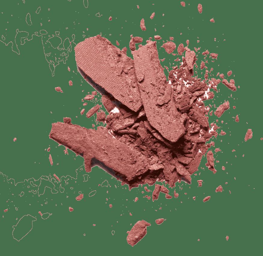 La Roche Posay Sensitive Toleriane Make up BLUSH GoldenPink 30102415 T