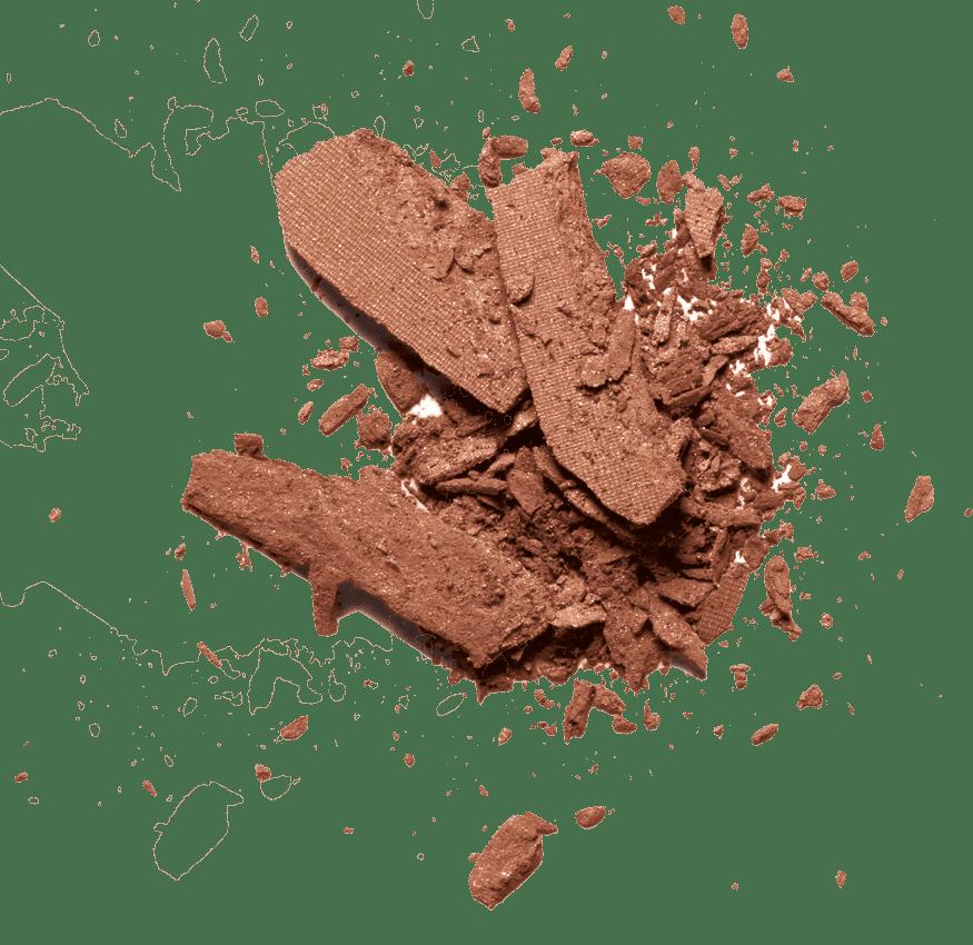 La Roche Posay Sensitive Toleriane Make up BLUSH SweetToffee 333787241