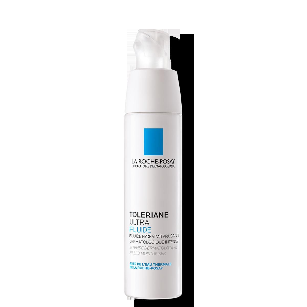 La Roche Posay ProductPage Sensitive Allergic Toleriane Ultra Fluide 4