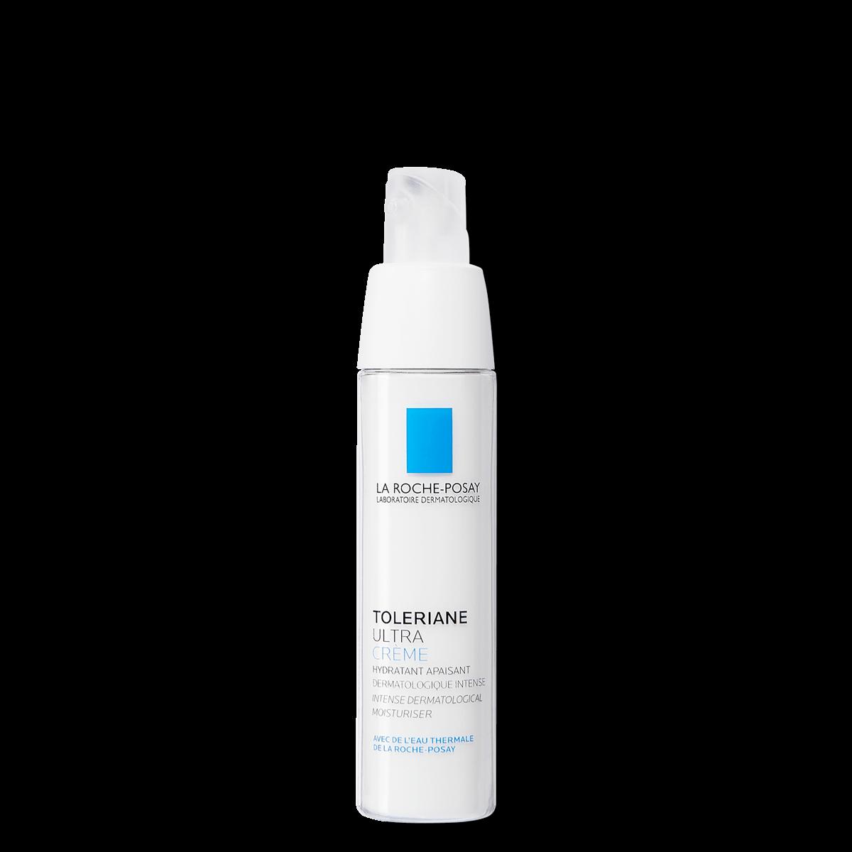 LaRochePosay Product Allergic Toleriane UltraCream 40ml 3337872412486 FSS 2