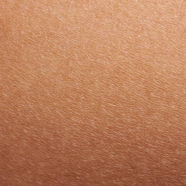 Alergie - hlavný obrázok